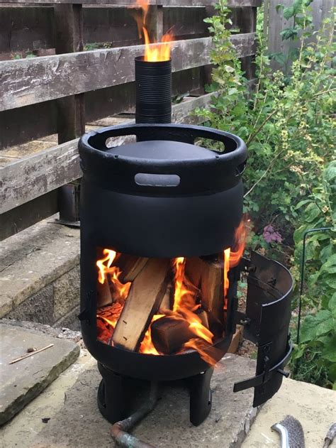 Diy-Wood-Stove-Gas-Bottle