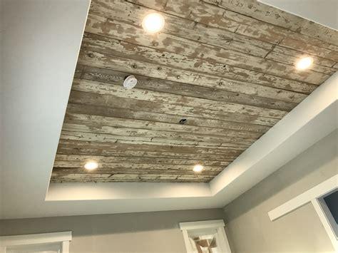 Diy-Wood-Strip-Ceiling