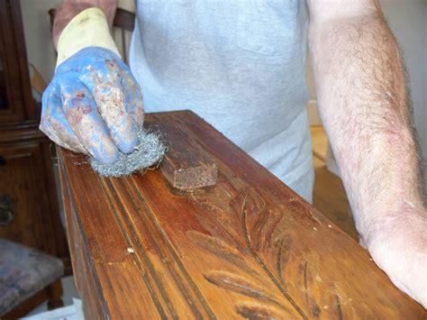 Diy-Wood-Stripping