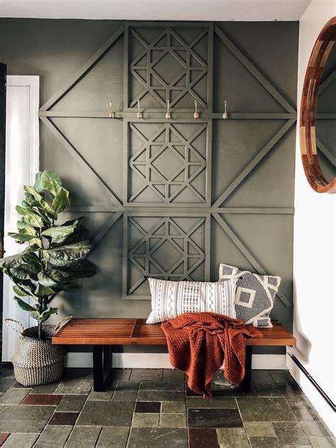 Diy-Wood-Style-Wall