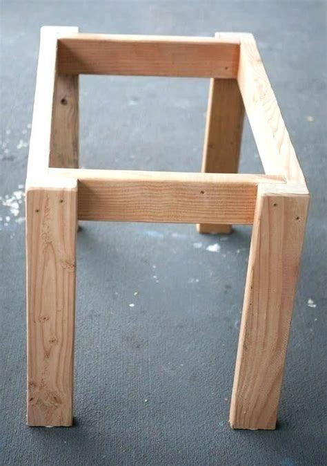 Diy-Wood-Table-Legs-Ideas