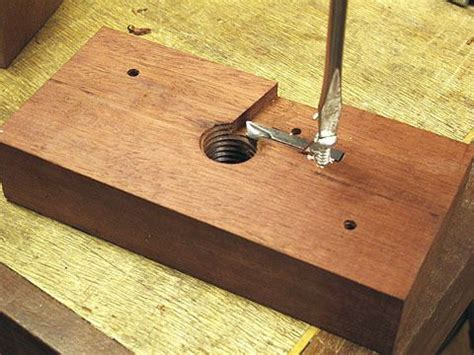 Diy-Wood-Threading-Jig