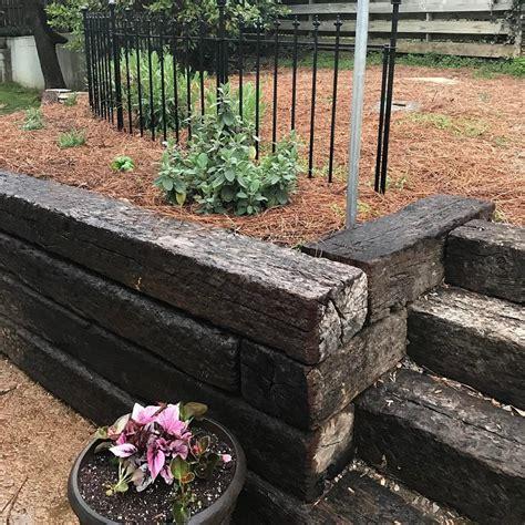 Diy-Wood-Tie
