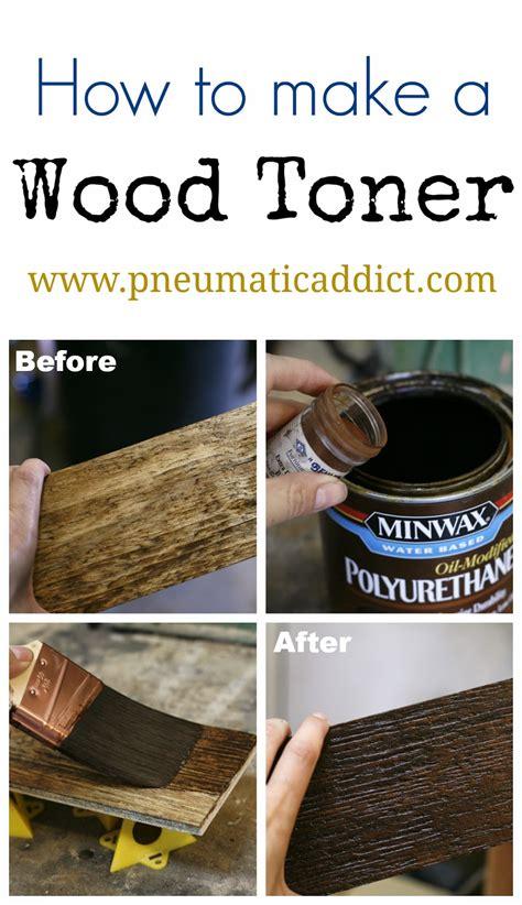 Diy-Wood-Toner