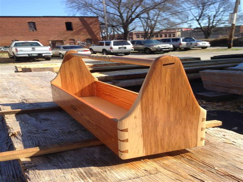 Diy-Wood-Tool-Boxes