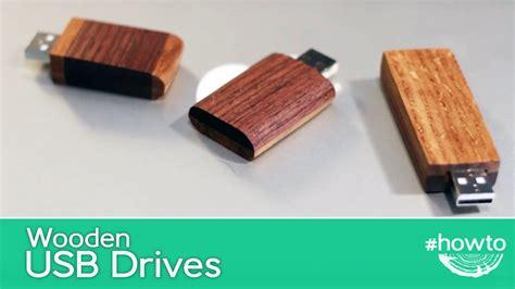 Diy-Wood-Usb-Stick