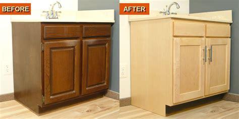 Diy-Wood-Veneer-Cabinet