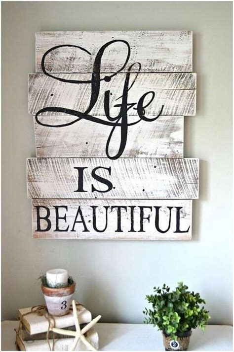 Diy-Wood-Wall-Art-Ideas