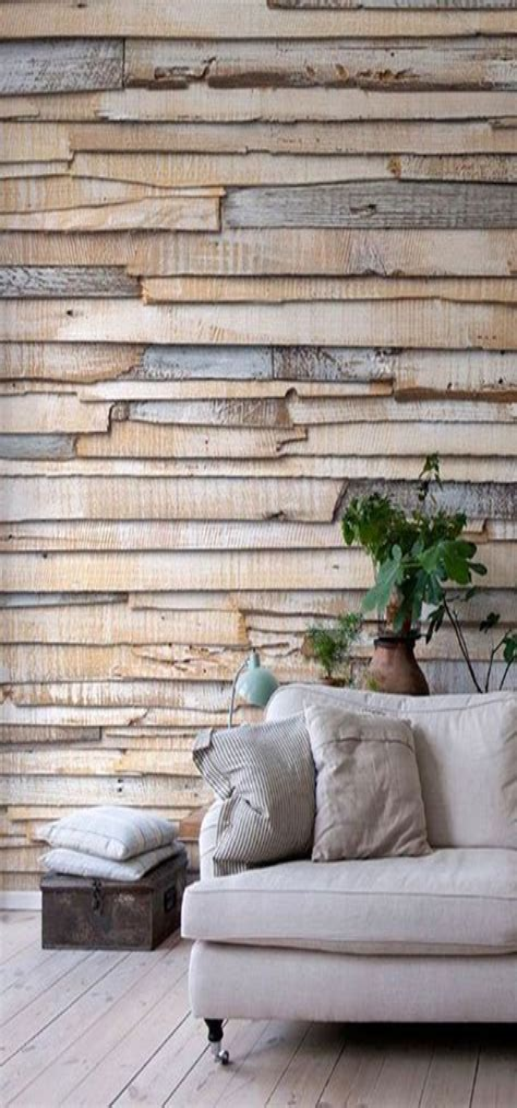 Diy-Wood-Wall-Designs-Pinterest