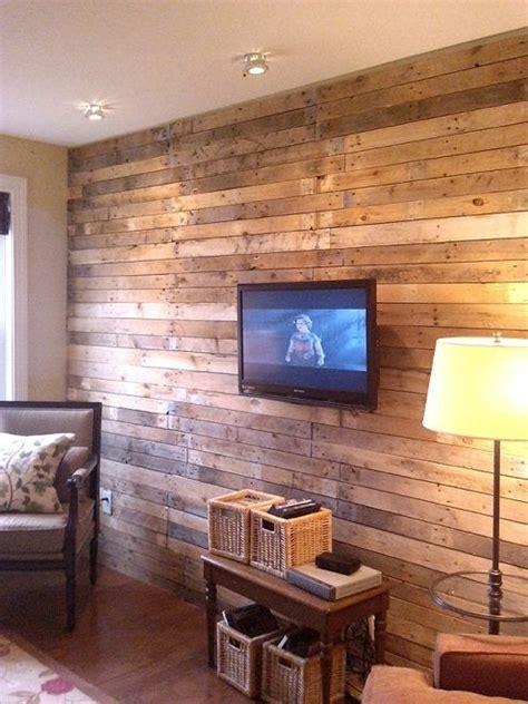 Diy-Wood-Wall-Treatment