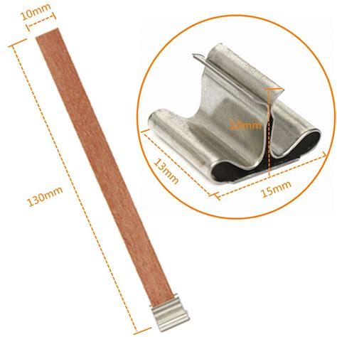 Diy-Wood-Wick-Tabs