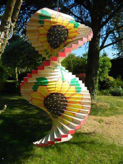 Diy-Wood-Wind-Spinner