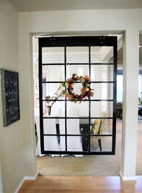 Diy-Wood-Window-Dividers