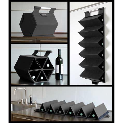 Diy-Wood-Wine-Bottle-Carry-Cases