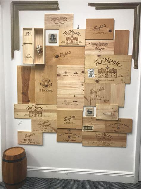 Diy-Wood-Wine-Box-Wall-Art