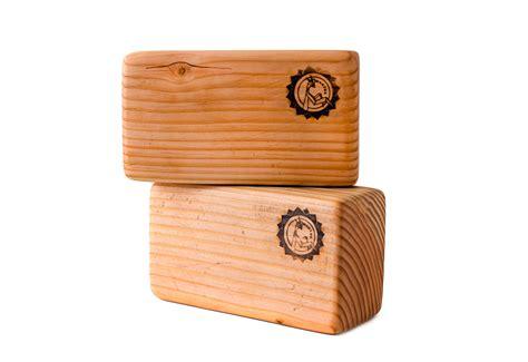 Diy-Wood-Yoga-Blocks