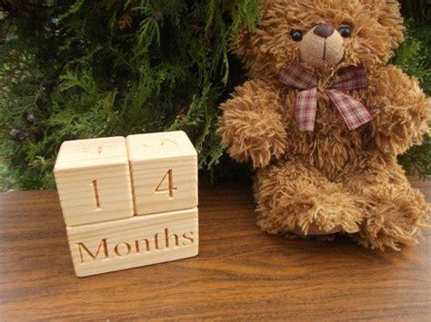 Diy-Wooden-Age-Blocks