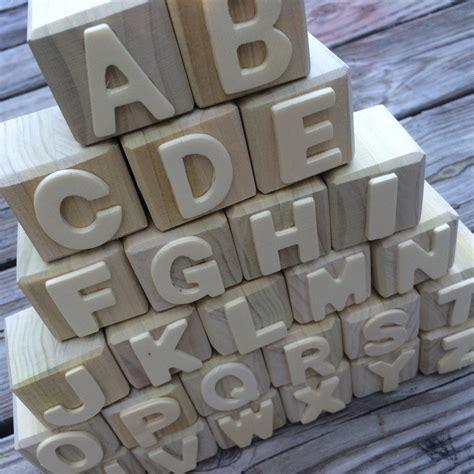 Diy-Wooden-Alphabet-Letters