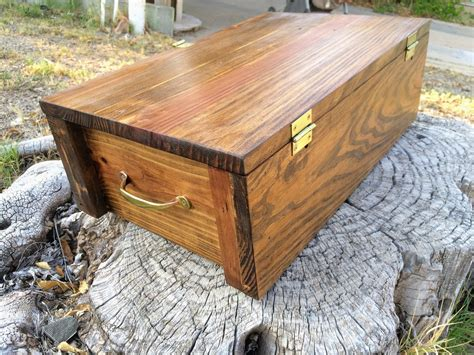 Diy-Wooden-Ammo-Box