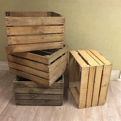 Diy-Wooden-Apple-Crate
