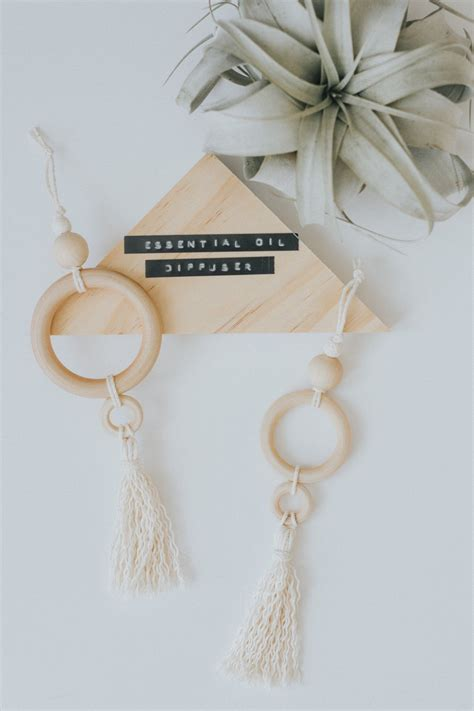 Diy-Wooden-Aromatherapy-Diffuser