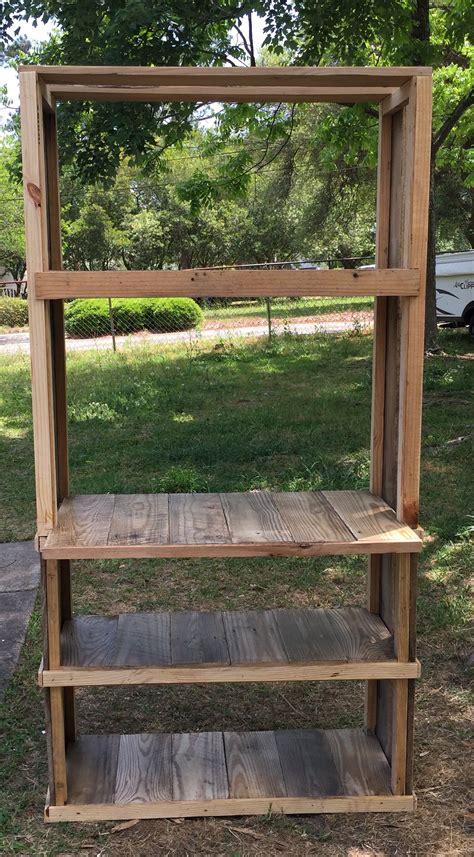 Diy-Wooden-Bakers-Rack
