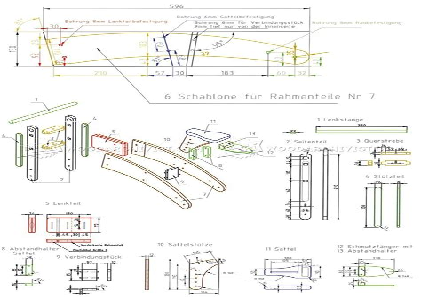 Diy-Wooden-Balance-Bike-Plans