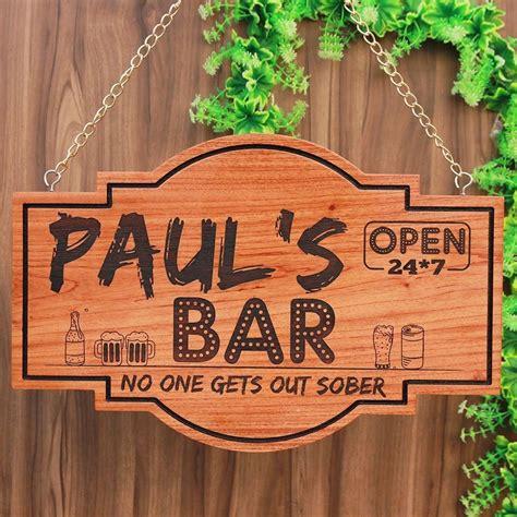 Diy-Wooden-Bar-Signs