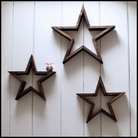 Diy-Wooden-Barn-Stars