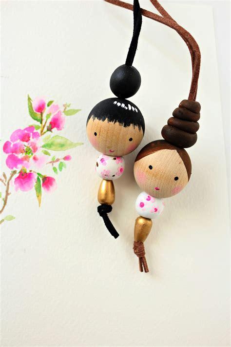 Diy-Wooden-Bead-Dolls