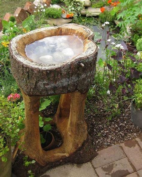Diy-Wooden-Bird-Bath