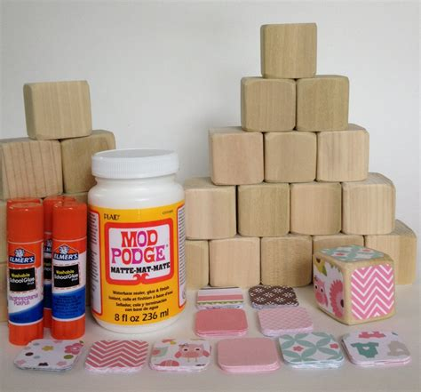 Diy-Wooden-Blocks-For-Babies