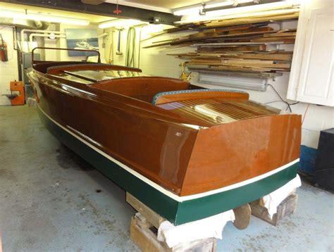 Diy-Wooden-Boat-Kits-Australia