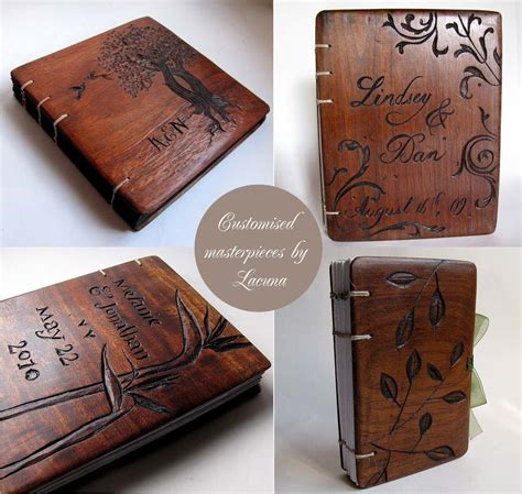 Diy-Wooden-Book-Cover