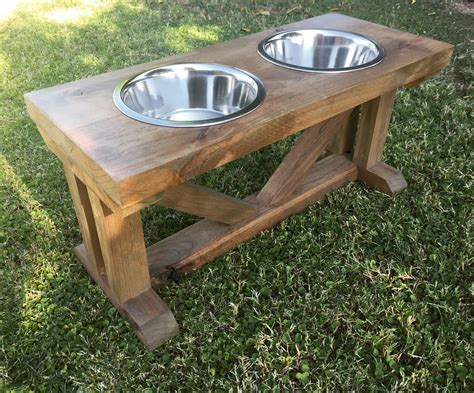 Diy-Wooden-Bowl-Stand