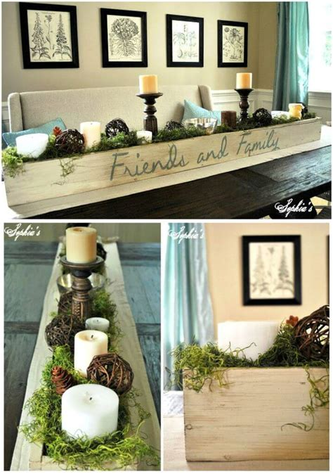 Diy-Wooden-Box-Centerpiece