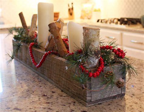 Diy-Wooden-Box-Decorate