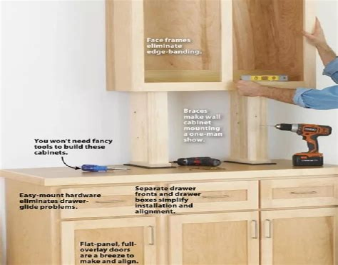 Diy-Wooden-Cabinet-Plans