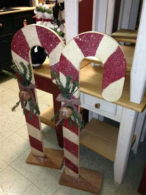Diy-Wooden-Candy-Canes