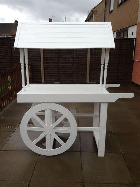 Diy-Wooden-Candy-Cart