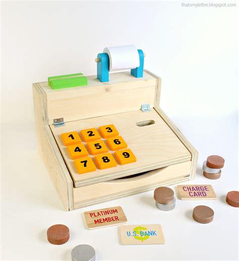 Diy-Wooden-Cash-Register