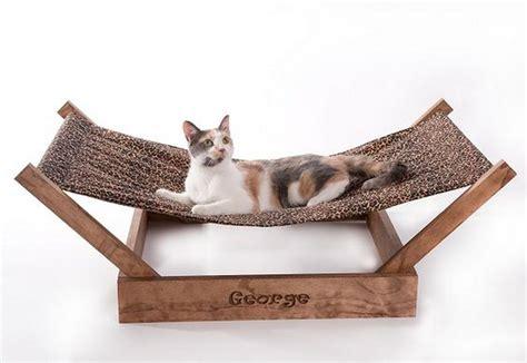 Diy-Wooden-Cat-Hammock