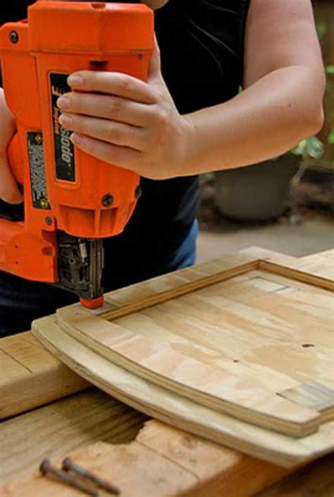 Diy-Wooden-Chair-Seat-Replacement