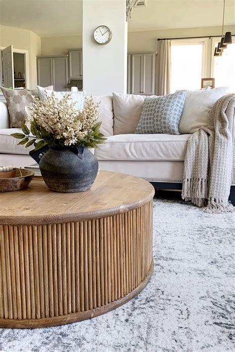 Diy-Wooden-Coffee-Table-Pinterest