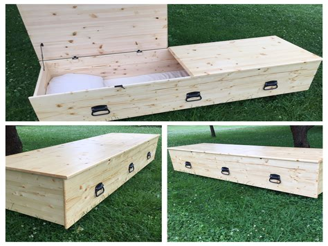 Diy-Wooden-Coffin-Plans