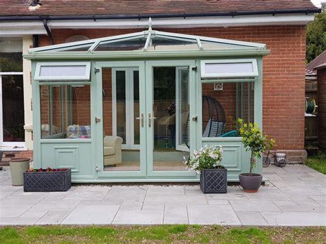 Diy-Wooden-Conservatory-Kits