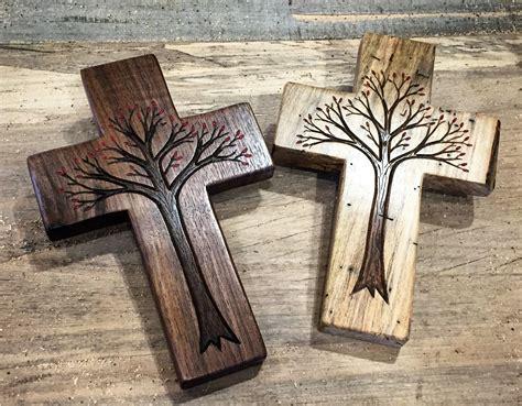 Diy-Wooden-Cross