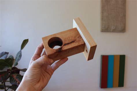Diy-Wooden-Curtain-Rod-Holders
