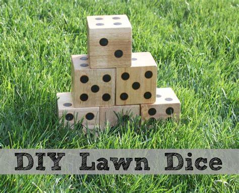 Diy-Wooden-Dice