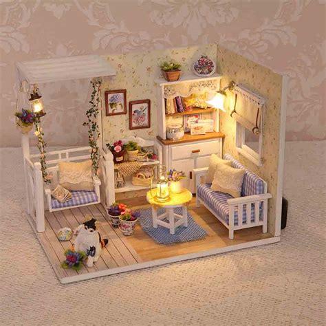 Diy-Wooden-Doll-Furniture